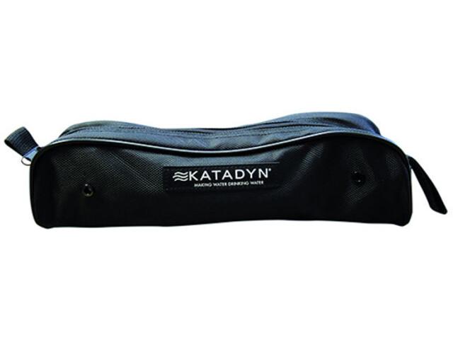 Katadyn Pocket Transport Bag